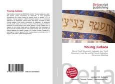 Borítókép a  Young Judaea - hoz