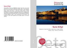 Bookcover of Sura (City)