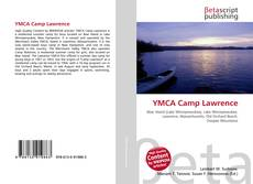 Bookcover of YMCA Camp Lawrence