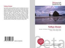 Tethys Ocean的封面