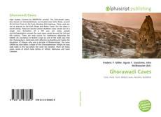 Copertina di Ghorawadi Caves