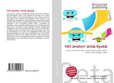 Bookcover of YAT Anshin! Uchū Ryokō