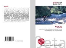 Bookcover of Vistula