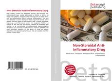 Bookcover of Non-Steroidal Anti-Inflammatory Drug