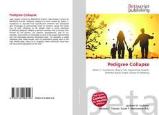 Bookcover of Pedigree Collapse