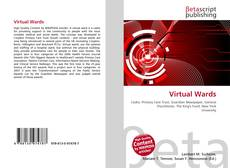 Bookcover of Virtual Wards