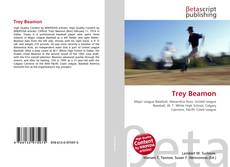 Bookcover of Trey Beamon