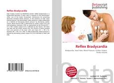 Bookcover of Reflex Bradycardia