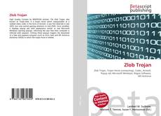 Bookcover of Zlob Trojan