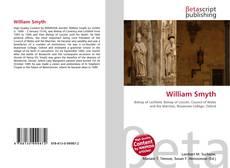 Couverture de William Smyth