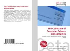 Borítókép a  The Collection of Computer Science Bibliographies - hoz