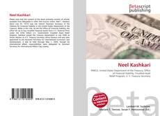 Bookcover of Neel Kashkari