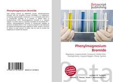 Phenylmagnesium Bromide的封面
