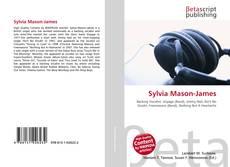 Обложка Sylvia Mason-James