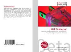 Обложка XLD Connector