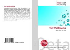 Bookcover of The Wallflowers