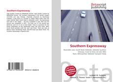 Southern Expressway的封面