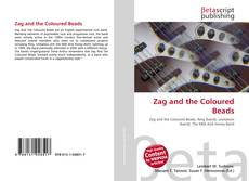 Bookcover of Zag and the Coloured Beads