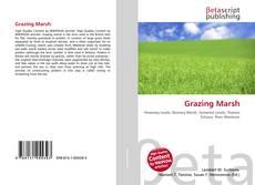 Couverture de Grazing Marsh