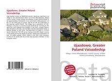 Copertina di Ujazdowo, Greater Poland Voivodeship