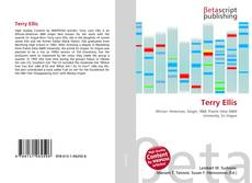 Bookcover of Terry Ellis