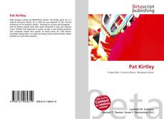 Bookcover of Pat Kirtley