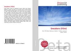 Sneakers (Film) kitap kapağı