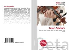 Bookcover of Susan Aglukark
