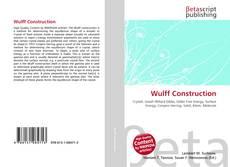Wulff Construction的封面