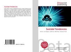 Suicidal Tendencies kitap kapağı