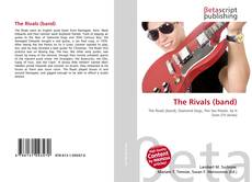 Couverture de The Rivals (band)