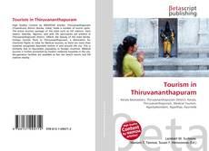 Borítókép a  Tourism in Thiruvananthapuram - hoz