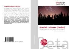 Portada del libro de Parallel Universe (Fiction)