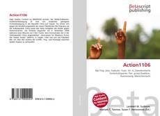 Bookcover of Action1106