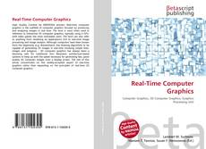 Bookcover of Real-Time Computer Graphics
