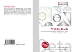 Visibility Graph kitap kapağı