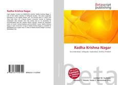 Radha Krishna Nagar的封面