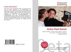 Bookcover of Active Pixel Sensor