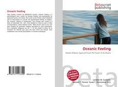 Обложка Oceanic Feeling