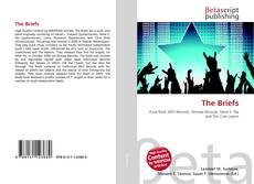 Обложка The Briefs