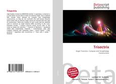 Bookcover of Trisectrix