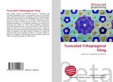 Bookcover of Truncated Triheptagonal Tiling