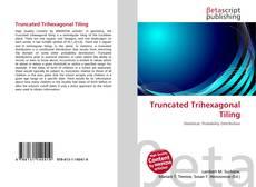 Bookcover of Truncated Trihexagonal Tiling