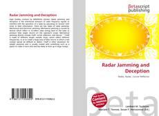 Couverture de Radar Jamming and Deception