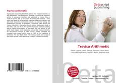 Bookcover of Treviso Arithmetic