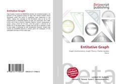 Bookcover of Entitative Graph