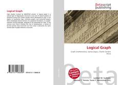 Bookcover of Logical Graph