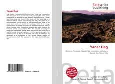 Обложка Yanar Dag