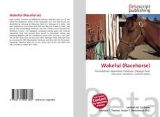 Couverture de Wakeful (Racehorse)