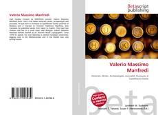 Buchcover von Valerio Massimo Manfredi